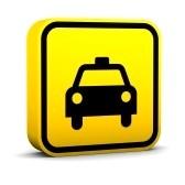 Лицензия на такси в украине